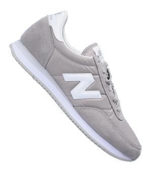 new-balance-ul720-d-sneaker-grau-f12-lifestyle-schuhe-herren-sneakers-777631-60.png