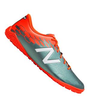 new-balance-visaro-2-0-control-tf-grau-orange-f12-fussball-neuheit-rasen-spielmacher-match-stollen-509733-60.png