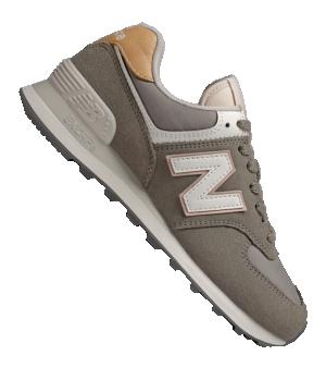 new-balance-wl574-b-sneaker-damen-grau-f12-freizeitschuh-779401-50.png