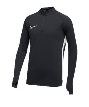 nike-academy-19-1-4-zip-drill-top-kids-f060-fussball-teamsport-textil-sweatshirts-aj9273.png