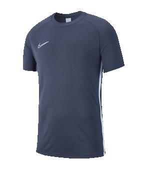 nike-academy-19-trainingstop-t-shirt-grau-f060-fussball-teamsport-textil-t-shirts-aj9088.png