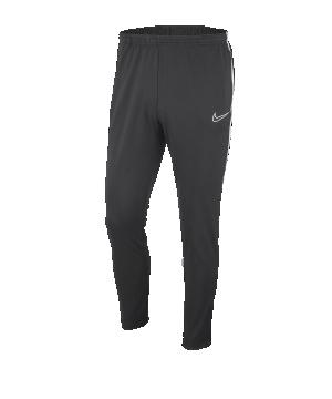 nike-academy-19-dri-fit-training-pant-kids-f060-fussball-teamsport-textil-hosen-aj9291.png