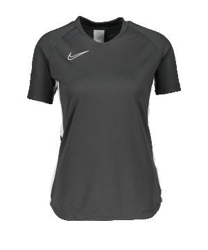 nike-academy-19-trainingsshirt-kurzarm-damen-f060-fussball-teamsport-textil-t-shirts-ao1454.png