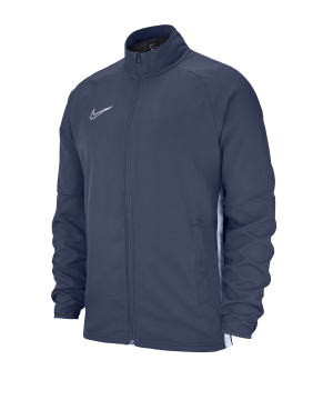 nike-academy-19-woven-trainingsjacke-grau-f060-fussball-teamsport-textil-jacken-aj9129.png