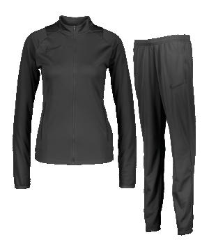 nike-dri-fit-academy-21-trainingsanzug-damen-f060-dc2096-teamsport_front.png
