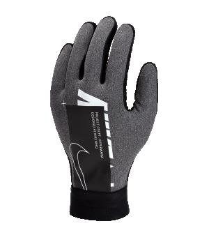 nike-academy-hyperwarm-handschuhe-kids-f071-equipment-spielerhandschuhe-gs0378.png