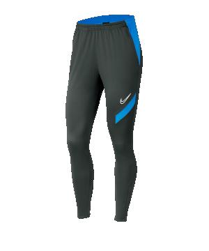 nike-dri-fit-academy-pro-hose-lang-damen-f060-fussball-teamsport-textil-hosen-bv6934.png