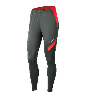 nike-dri-fit-academy-pro-hose-damen-f067-fussball-teamsport-textil-hosen-bv6934.png