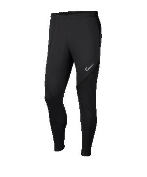 nike-dri-fit-academy-pants-trainingshose-grau-f061-fussball-teamsport-textil-hosen-bv6920.png