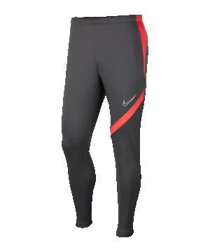 nike-dri-fit-academy-pants-trainingshose-grau-f070-fussball-teamsport-textil-hosen-bv6920.png