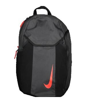 nike-academy-team-rucksack-grau-f070-ba5501-equipment_front.png
