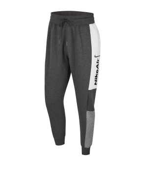 nike-air-fleece-jogginghose-pants-grau-f071-lifestyle-textilien-hosen-lang-cj4830.png
