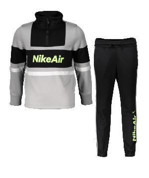 nike-air-tracksuit-trainingsanzug-grau-f077-fussball-textilien-anzuege-cj7859.png