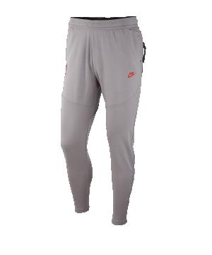 nike-atletico-madrid-tech-trainingshose-cl-f060-replicas-pants-international-ci2142.png