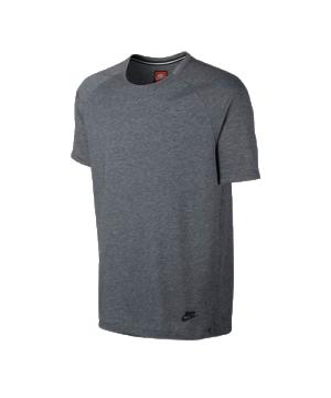 nike-bonded-top-t-shirt-grau-f091-shirt-freizeit-mode-mannschaftssport-ballsportart-886191.png