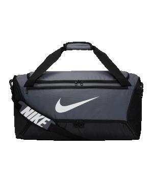 nike-brasilia-duffel-bag-tasche-medium-grau-f026-ba5955-equipment_front.png