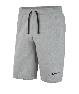 nike-club-19-fleece-short-kids-grau-f063-fussball-teamsport-textil-shorts-aq3142.png
