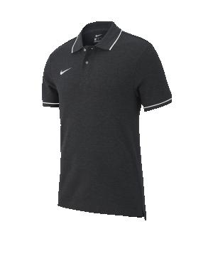 nike-club19-poloshirt-grau-f071-fussball-teamsport-textil-poloshirts-aj1502.png