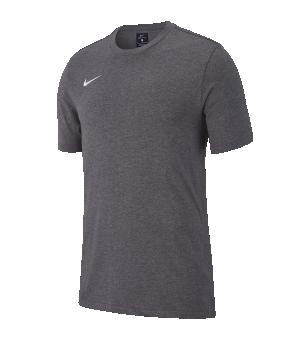 nike-club19-tee-t-shirt-grau-f071-fussball-teamsport-textil-t-shirts-aj1504.png