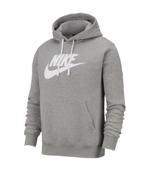 nike-fleece-kapuzensweatshirt-hoodie-grau-f063-lifestyle-textilien-sweatshirts-bv2973.png