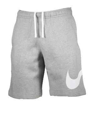 nike-club-graphic-shorts-grau-f063-lifestyle-textilien-hosen-kurz-bv2721.png
