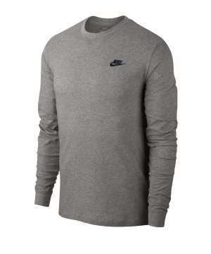 nike-club-sweatshirt-langarm-f063-lifestyle-textilien-sweatshirts-ar5193.png