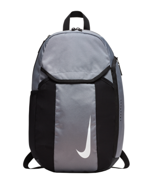 nike-club-team-backpack-rucksack-grau-f065-ba5501-equipment_front.png