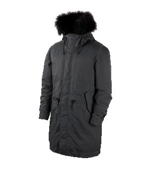 nike-down-fill-winterparka-grau-f021-lifestyle-textilien-jacken-bv4751.png