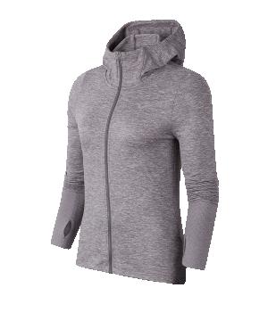 nike-element-fullzip-hoody-running-damen-f056-running-textil-jacken-cq8864.png