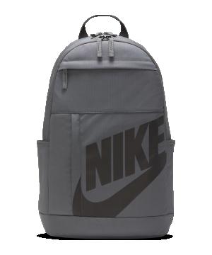 nike-elemental-rucksack-grau-schwarz-f068-dd0559-lifestyle_front.png