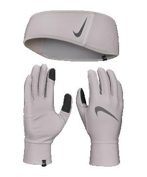 nike-essential-stirnband-handschuh-set-damen-f931-9385-18-laufbekleidung_front.png