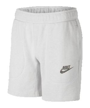nike-essentials-short-grau-f910-cu4511-lifestyle_front.png