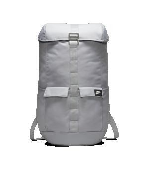 nike-explore-backpack-rucksack-grau-f012-lifestyle-taschen-ba6440.png