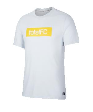 nike-f-c-dri-fit-t-shirt-grau-f043-fussball-teamsport-textil-t-shirts-cd0167.png