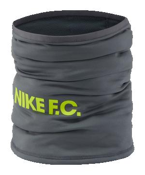 nike-f-c-neckwarmer-grau-f084-cz1705-equipment_front.png