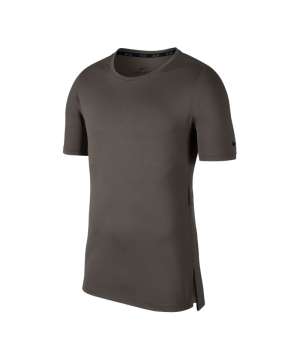 nike-fitted-top-t-shirt-grau-f202-running-lauf-joggen-top-kurzarm-shirt-aa1591.png