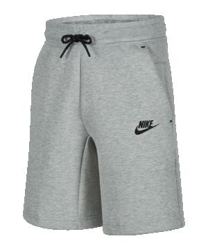 nike-fleece-short-kids-grau-schwarz-f063-da0826-lifestyle_front.png