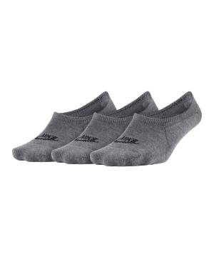 nike-footie-socks-3er-pack-socken-grau-f091-equipment-schienbeinschuetzer-fussball-ausruestung-sx6014.png