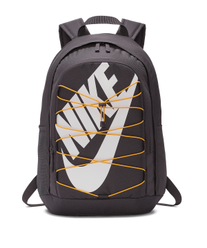 nike-hayward-2-0-backpack-rucksack-grau-f082-lifestyle-taschen-ba5883.png