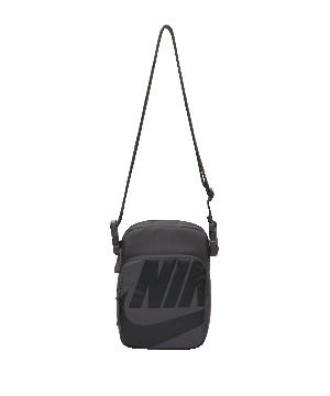 nike-heritage-2-0-bag-tasche-grau-f082-lifestyle-taschen-ba6344.png
