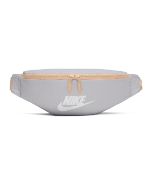 nike-heritage-hip-pack-f042-lifestyle-taschen-ba5750.png