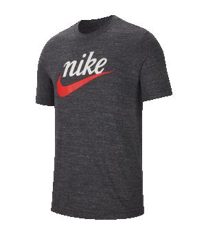 nike-heritage-t-shirt-grau-f060-lifestyle-textilien-t-shirts-ck2381.png