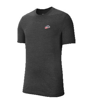 nike-heritage-t-shirt-grau-f060-lifestyle-textilien-t-shirts-ck2383.png