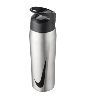 nike-hypercharge-straw-bottle-24-oz-grau-f956-running-zubehoer-9341-54.png