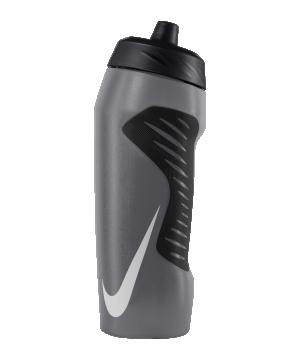 nike-hyperfuel-wasserflasche-709ml-running-f084-9341-32-laufzubehoer_front.png