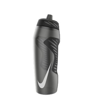 nike-hyperfuel-wasserflasche-946ml-running-f018-waterbottle-trinkflasche-equipment-zubehoer-training-grau-9341-31.png