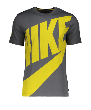 nike-inter-mailand-t-shirt-cl-grau-f021-replicas-t-shirts-international-bq9419.png