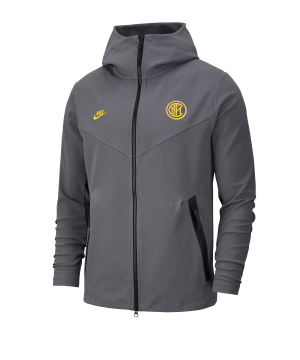 nike-inter-mailand-tech-kapuzenjacke-cl-grau-f025-replicas-jacken-international-ci2129.png