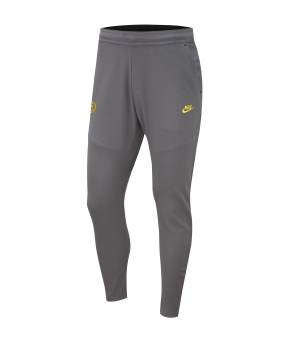 nike-inter-mailand-tech-trainingshose-cl-grau-f025-replicas-pants-international-ci2150.png