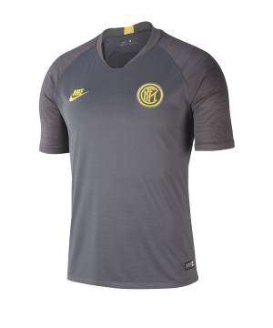 nike-inter-mailand-trainingsshirt-kurzarm-f021-replicas-t-shirts-international-ao5154.png